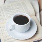 커피 955