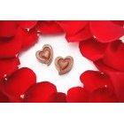 발렌타인데이 378
