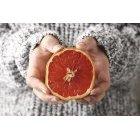 오렌지 148