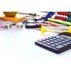 교육 449