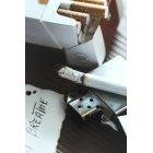담배 465