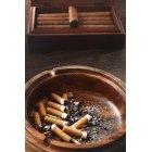 담배 463