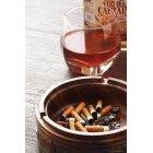 담배 462