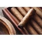 담배 445