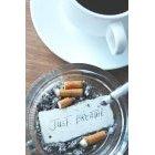 담배 424