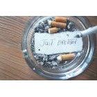 담배 423