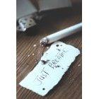 담배 422