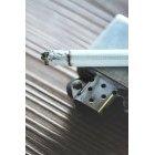 담배 421