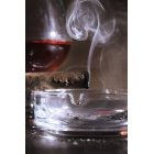 담배 416