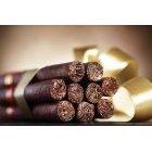 담배 412