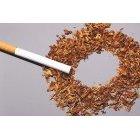 담배 392