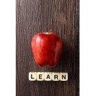 교육 678