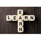 교육 673
