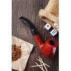 담배 584