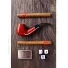 담배 581