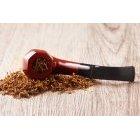 담배 572