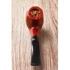 담배 567