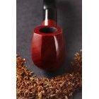 담배 558