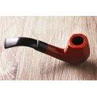 담배 543