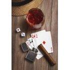 담배 538