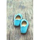 신발 10