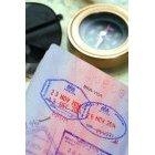 여권 21
