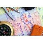 여권 17