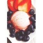 과일 이미지10
