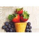 과일 이미지7