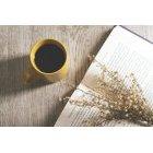 커피 982