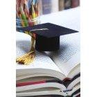 교육 1162