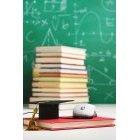교육 1055