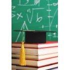 교육 1018