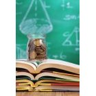 교육 1387