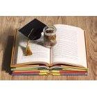 교육 1383