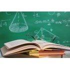 교육 1379