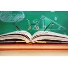 교육 1376