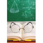 교육 1374