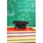 교육 1363