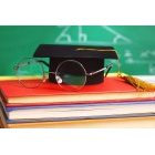 교육 1361