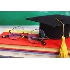 교육 1356