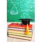 교육 1355