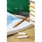 교육 1311