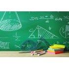 교육 1302