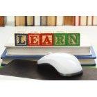 교육 1482