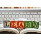 교육 1475