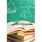 교육 1431