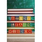 교육 1423