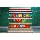 교육 1422