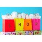 쇼핑 210